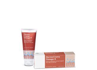 DermoCrema Omega-6 Crema Pelle Secca 100ml
