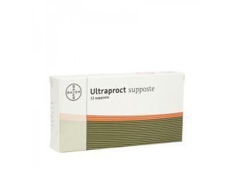 Ultraproct*12supp