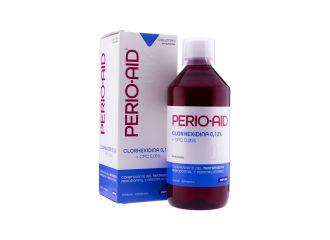 PERIO-AID Int.Colluttorio 0,12 150ml