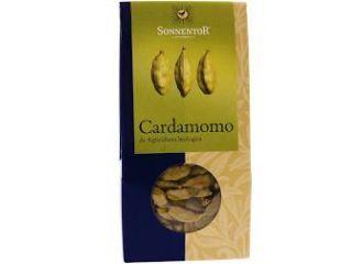 CARDAMOMO 35g