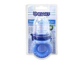 UNIFAMILY WB Fruttino Boy 4m+