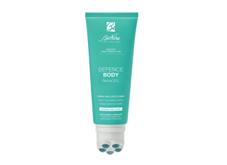 Defence Body Reducell Snellente 200ml