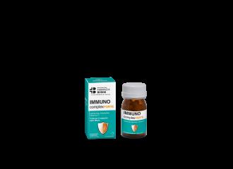 Immunocomplex forte 40 cpr