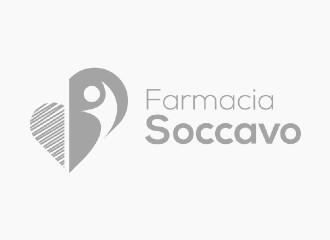 Gocce Oculari Collirio Idratante 10 flaconcini monodose