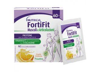 Nutricia Fortifit Muscoli e Articolazioni