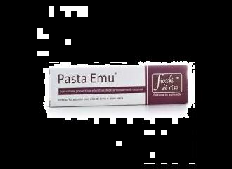 PASTA EMU Fiocchi di riso 30ml