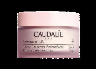 Caudalie Resveratrol Crema Cashmere