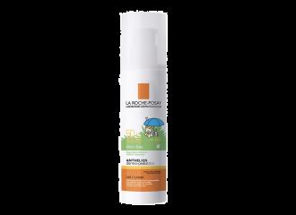 La Roche Posay Anthelios Dermo Pediatrics Latte Bebè SPF 50  40 ml