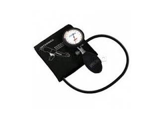 Sfigmomanometro Professionale