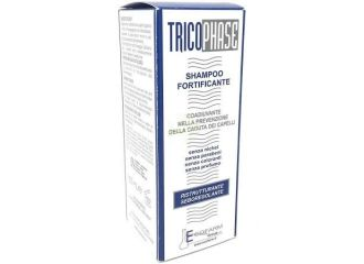 TRICOPHASE Sh.Fortif.150ml