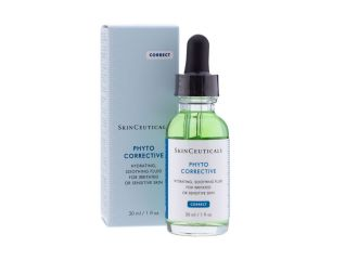 Skinceuticals Phyto Corrective 30 ml