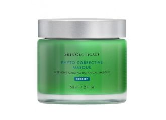 Skinceuticals Phyto Corrective 60 ml