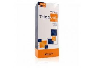 TRICOVEL Loz.Spray 125ml