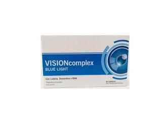 Vision Complex 30 capsule