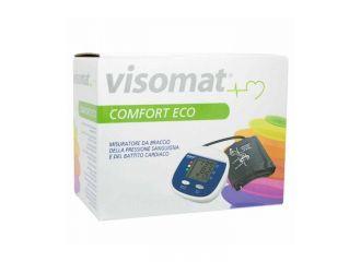 Visomat Comfort Eco Sfigmo