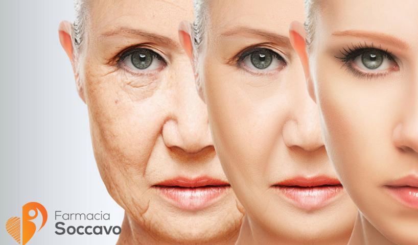 compacto Llorar tomar  Acido glicolico: cos'è e come agisce sulla pelle | Il Blog Di Farmacia  Soccavo