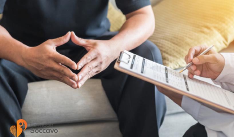 Integratori per la prostata: i migliori in farmacia