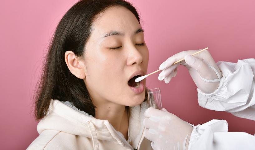 Test coronavirus: Tampone molecolare, tampone rapido o test sierologico?