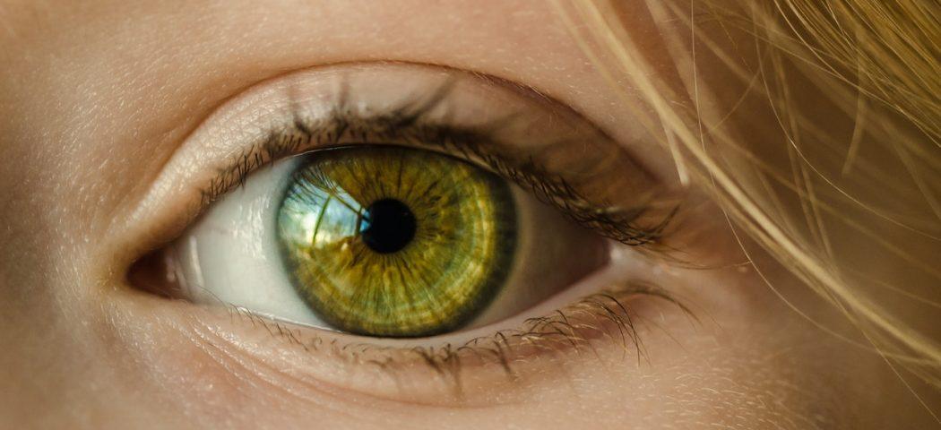 Miglior crema contorno occhi in farmacia